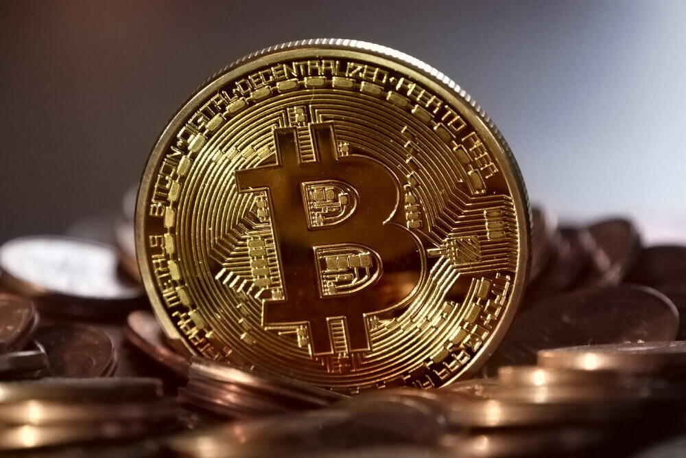 Blockchain: como funciona a tecnologia que sustenta o Bitcoin