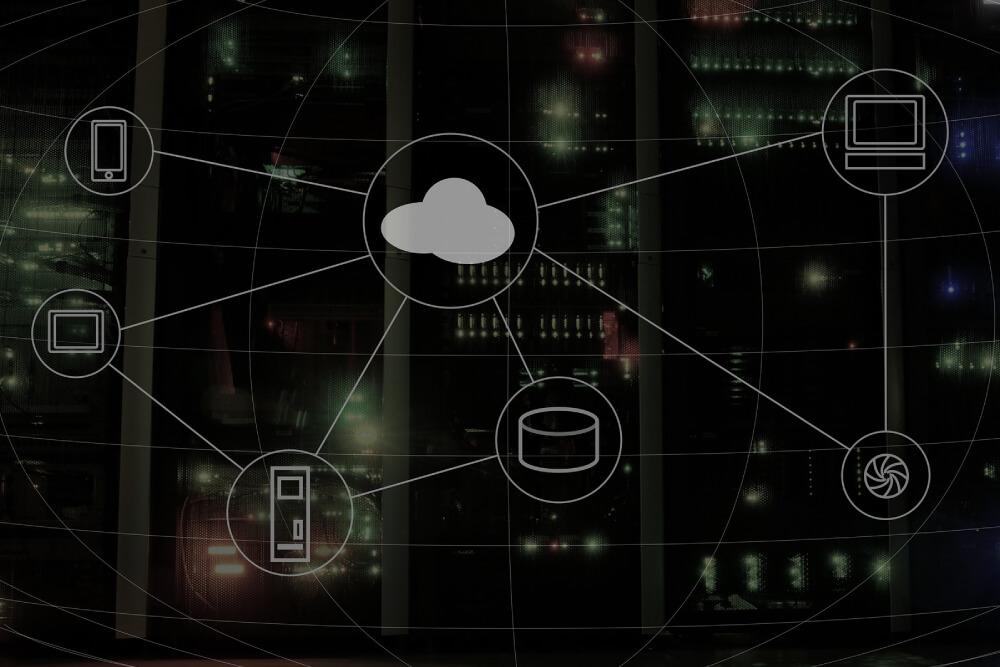 5 benefícios do cloud computing para as pequenas empresas