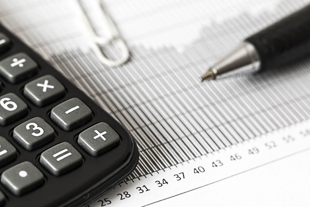 7 dicas de como administrar o dinheiro de uma pequena empresa