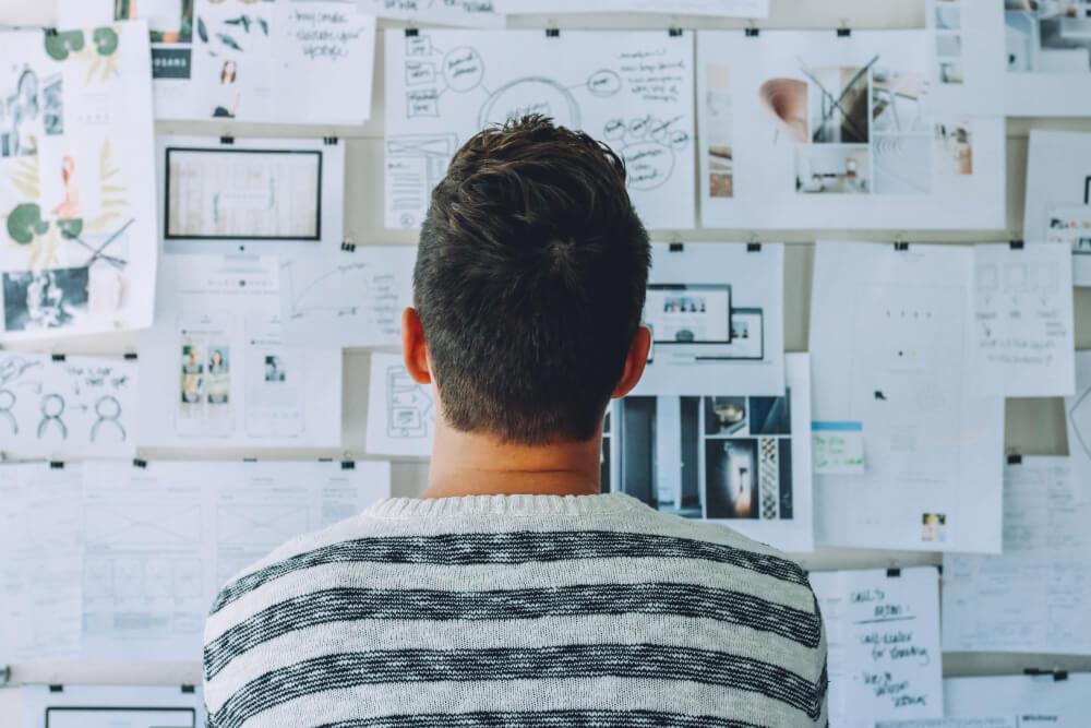 6 dicas incríveis para aumentar a produtividade na empresa