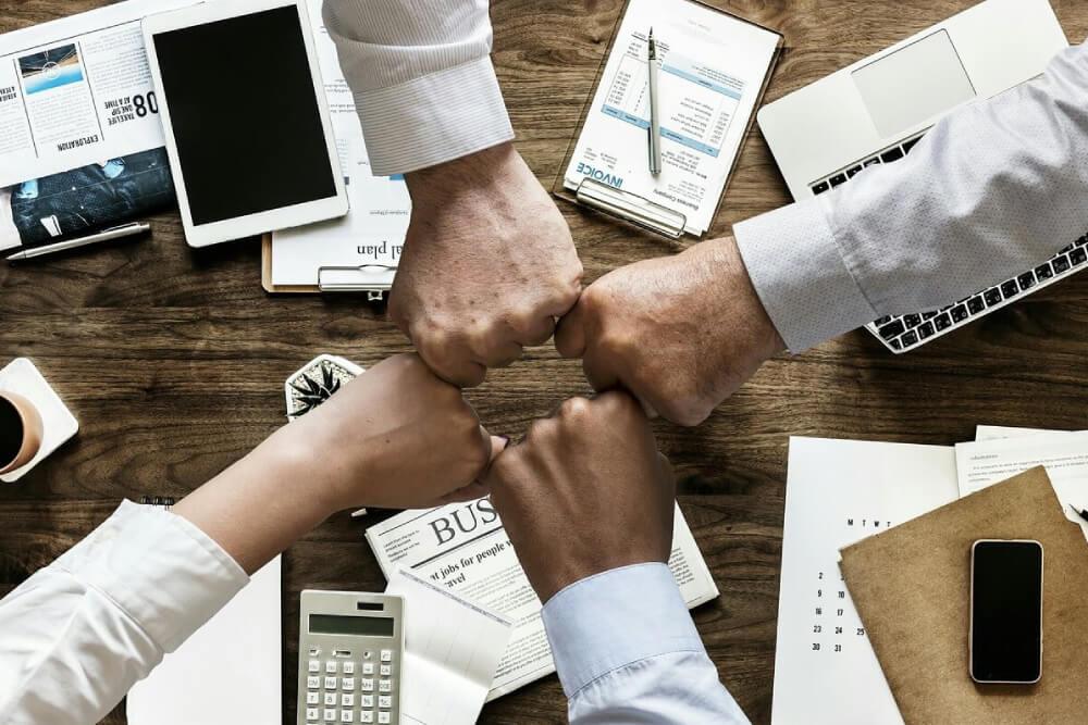 Como captar clientes de contabilidade: 6 estratégias no alvo