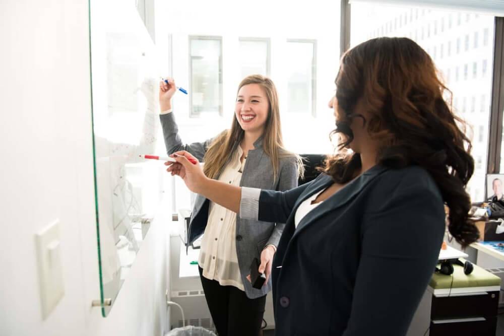 Como divulgar um escritório de contabilidade: 5 dicas de marketing