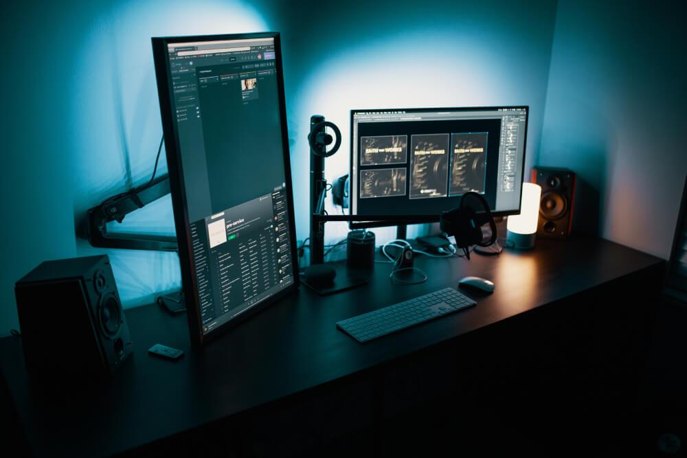 Como escolher computadores para pequenas empresas: 10 dicas para um bom custo benefício
