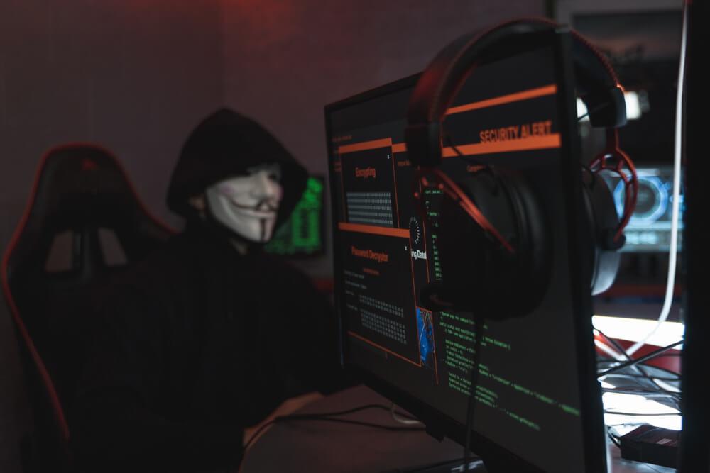 Como evitar vírus no computador