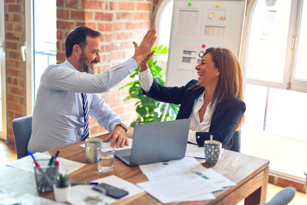 O que é gestão de pessoas nas empresas? Como fazer?