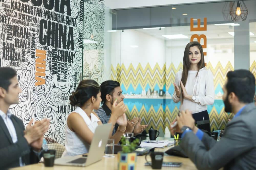 7 dicas de como ser um bom gestor de empresa
