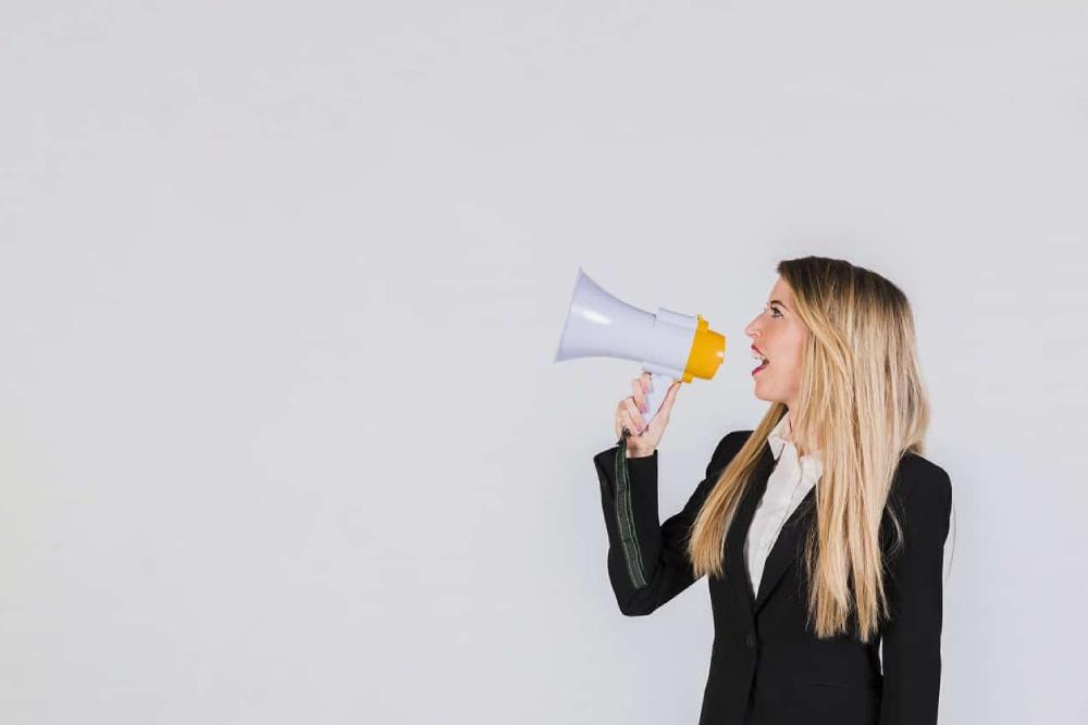 Como ser um bom líder no trabalho: 6 dicas para praticar