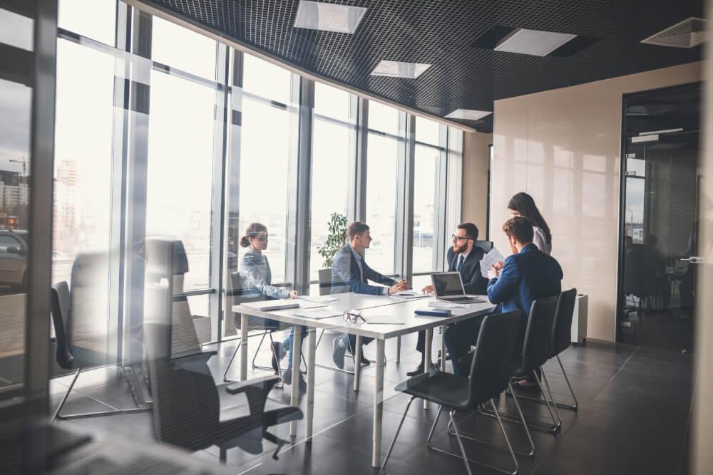 Eficiência operacional: o que é e como melhorar o desempenho do negócio