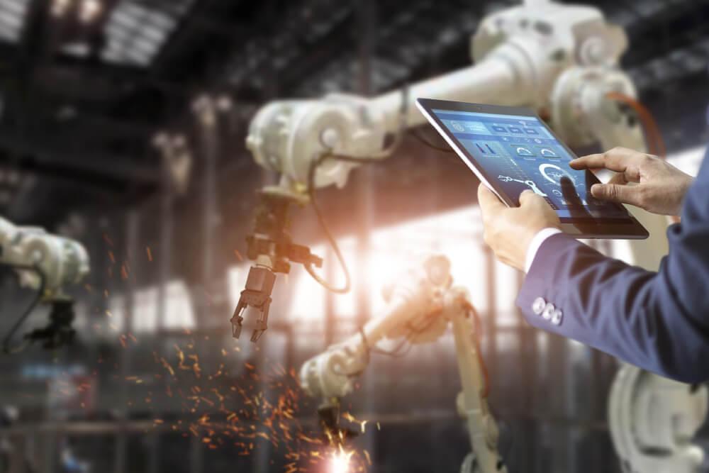 Dicas para técnicos de TI: Ferramentas e recursos tecnológicos