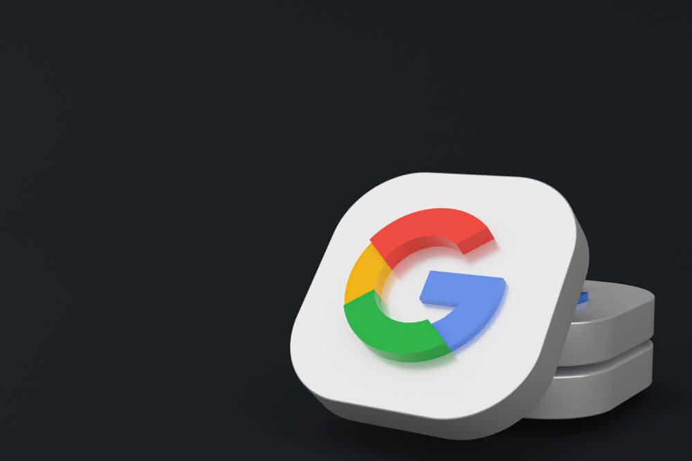G Suite para empresas: 5 benefícios do pacote de aplicativos do Google