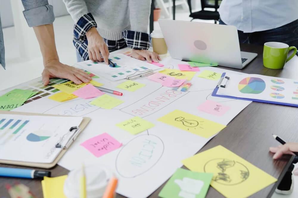 6 dicas práticas de marketing para empresas de engenharia