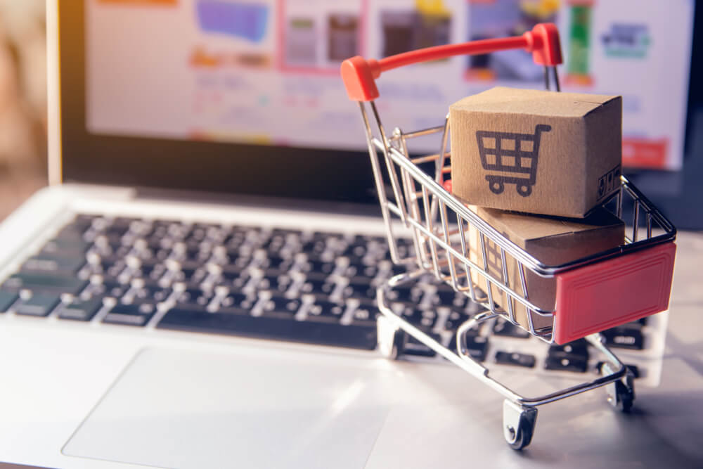 O que é marketplace de serviços? Conheça alguns exemplos!