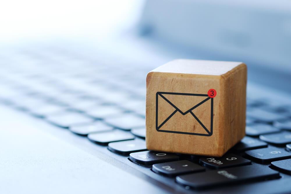 Qual melhor e-mail para empresas? 3 provedores para negócios