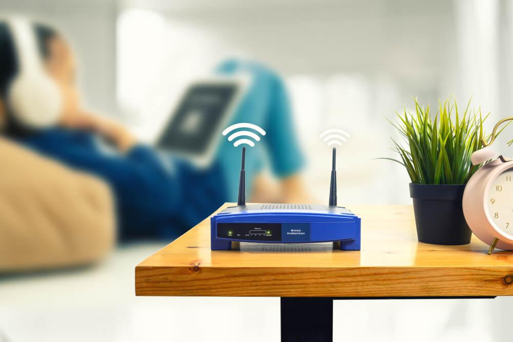 Qual o melhor roteador wireless para empresa? Análise de 5 modelos