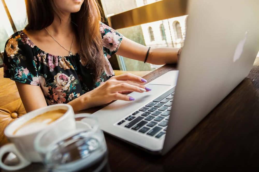 TOP 5 melhores sites de emprego de TI