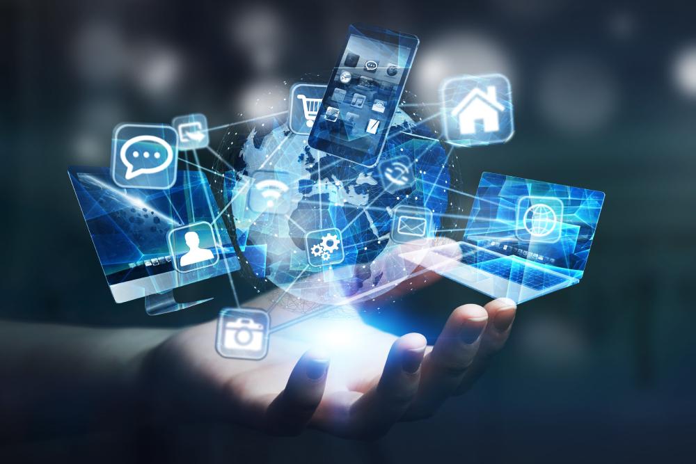 Quais os mercados mais afetados com as redes móveis 5G