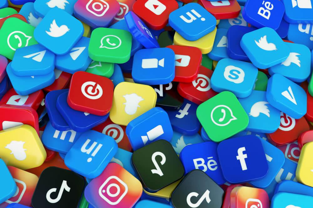 Mídias sociais para pequenas empresas: como usá-las para gerar negócio