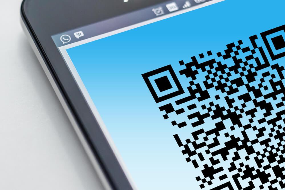 O que é conta digital e quais são suas vantagens