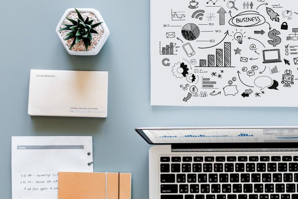 O que é necessário para abrir um escritório de contabilidade?