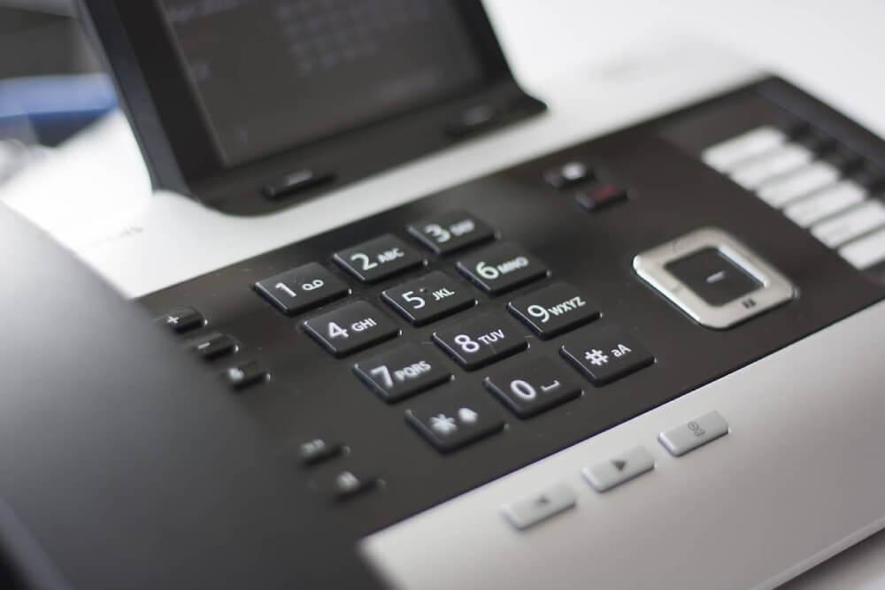 O que é PABX e por que sua empresa precisa desse sistema