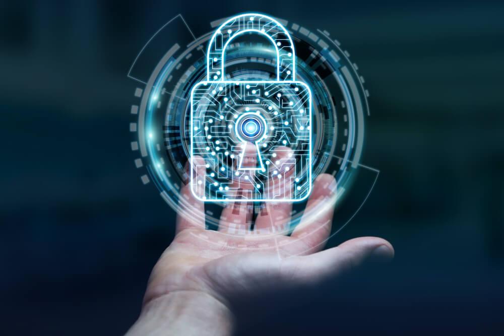 O que é segurança da informação? Saiba como garantir a sua.