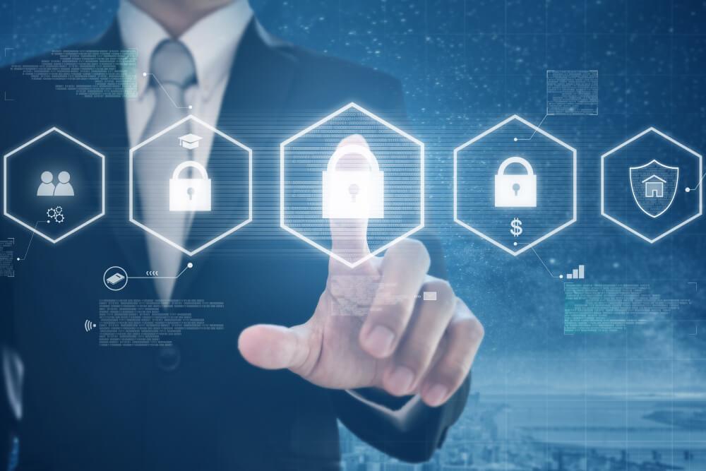 O que é segurança de dados: definição, aplicação e técnicas