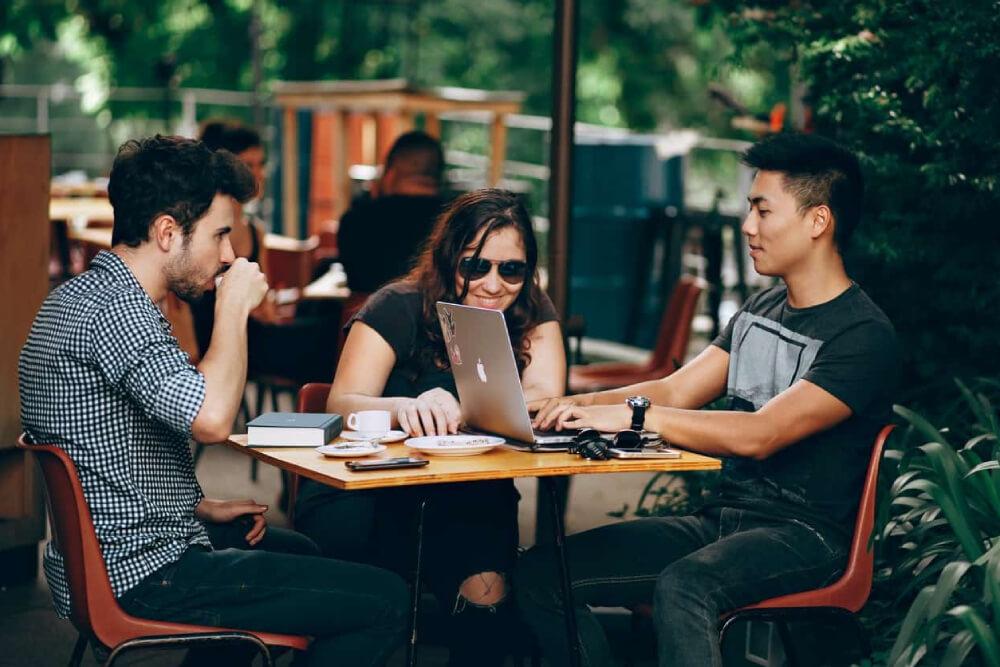 Saiba o que é trabalho remoto e conheça 4 vantagens