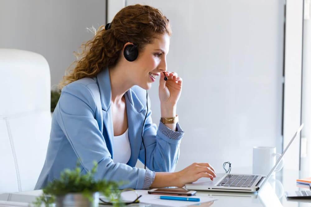 O que é VoIP? Tudo sobre esse sistema de telefonia