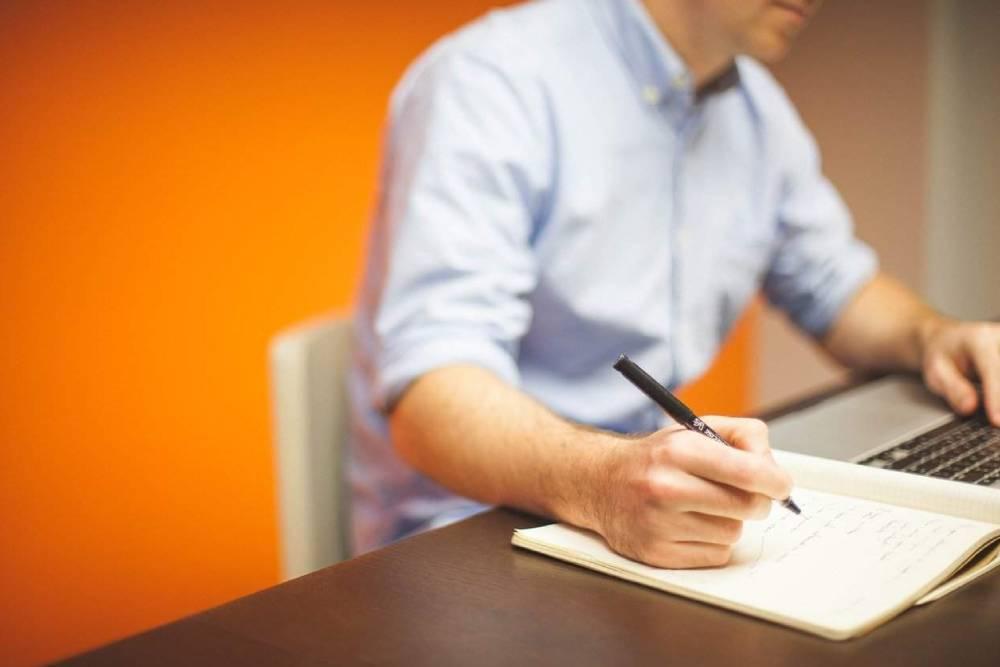 [Checklist] O que preciso para abrir uma assistência técnica em informática
