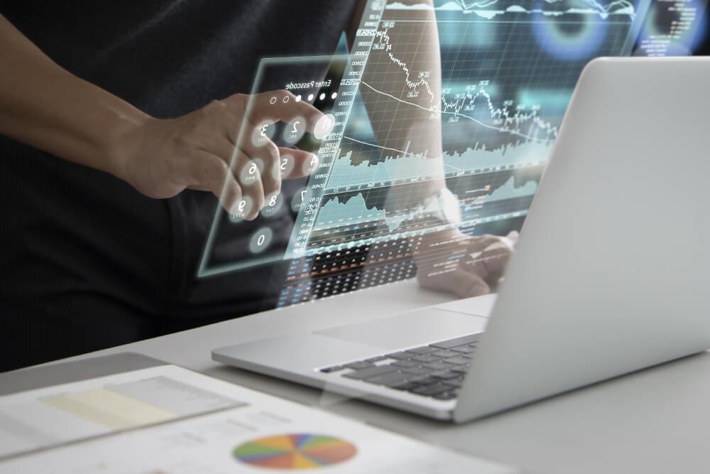 Outsourcing de TI? Quais são suas vantagens e desvantagens?