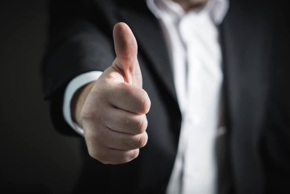 Perfil do gerente de TI: como ser um bom gestor e técnico
