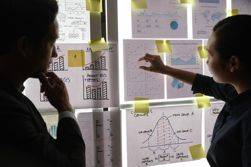Performance TI: o que um gestor precisa fazer para ter técnicos de TI mais produtivos