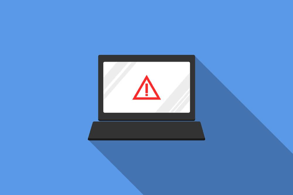 Pirataria de software: consequências para empresas que burlam a lei antipirataria