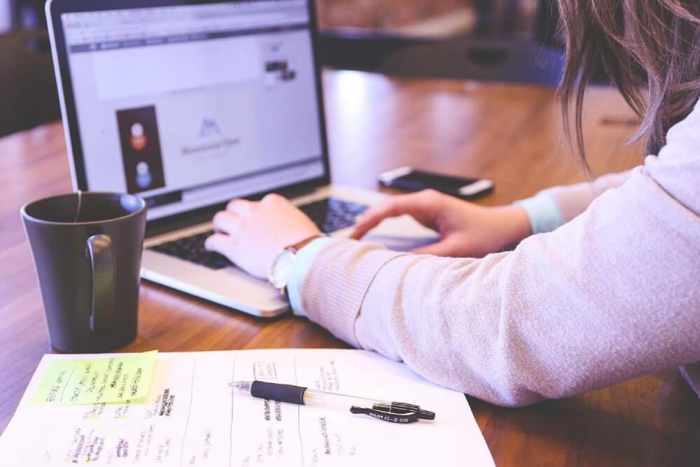 O que é planejamento estratégico de TI? Como fazer e quais as suas vantagens para a empresa