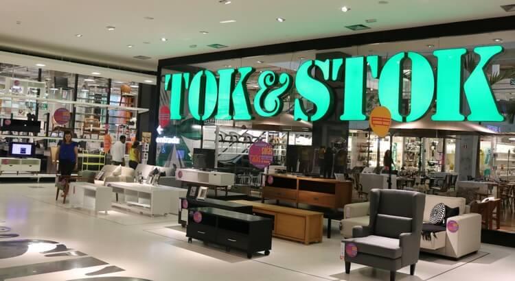 Como a Tok&Stok ganhou escalabilidade nas operações e no suporte a usuários e lojas
