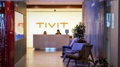 Como a  TIVIT ganhou escalabilidade nas operações com equipes capilarizadas e SLA competitivo.