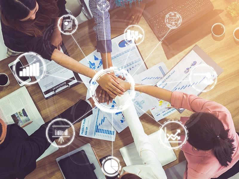 O que é gestão de TI? Qual sua função e como implementá-la?