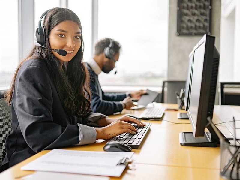 Entenda o que é Customer Service e porque essa área é a chave para melhorar a reputação corporativa