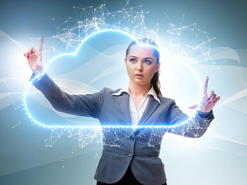 Digitalização de processos: o que ela pode fazer pelo seu negócio?