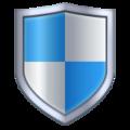 Emoji de Escudo