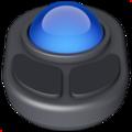 Emoji de Dispositivo Tecnológico