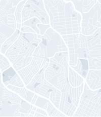 Roteirizacao de mapas