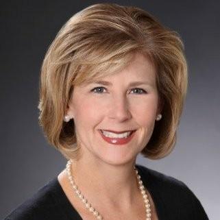 Julie Bronstein