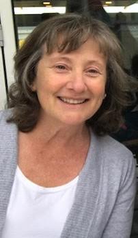 Michelle S. Connelly, M.A., CCC-SLP