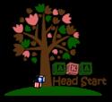 All Kids Academy Head Start