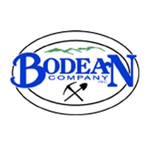 BoDean Company