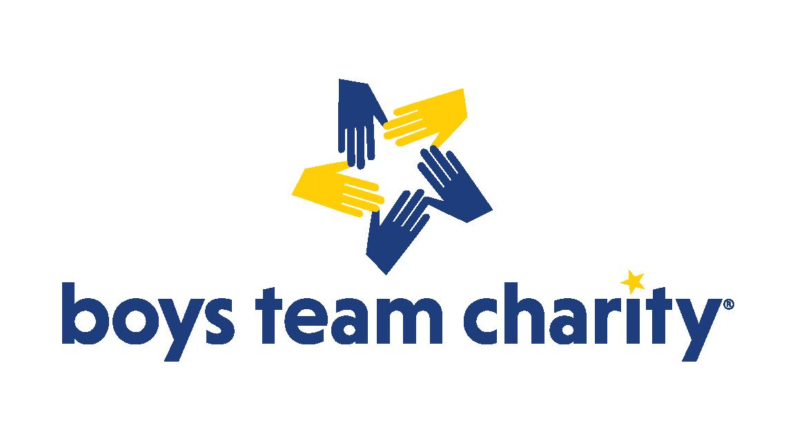 Boys Team Charity