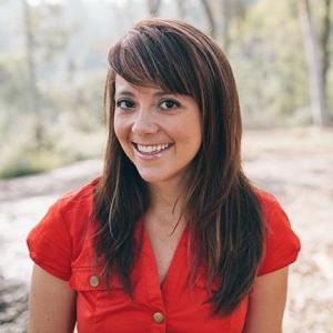 Angela (Neve) Meier, M.M., MT-BC, NMT