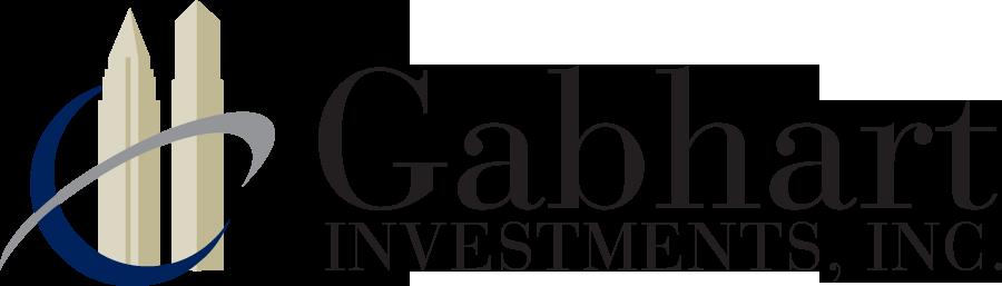 Gabhart Investments Inc