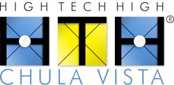 High Tech High Chula Vista